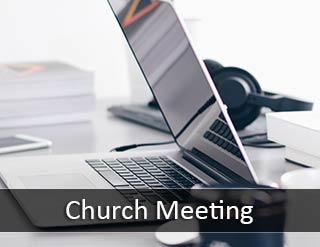 Church Meeting